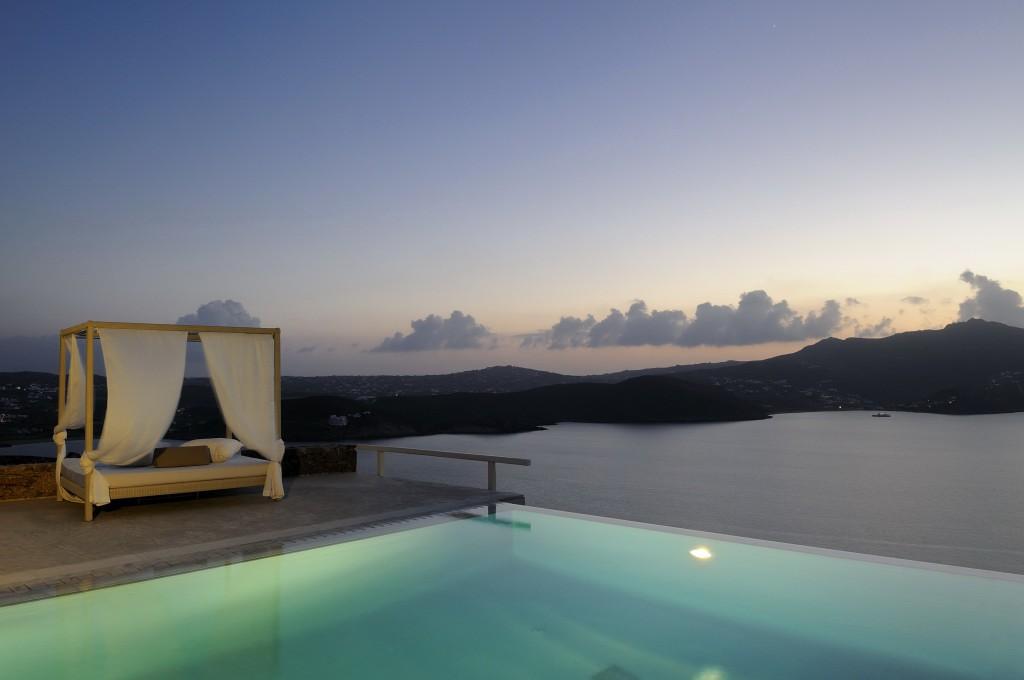 Mykonos: Vom Fischerdorf zur Jet Set Insel