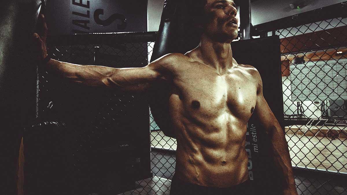 HIIT – Gewichtsverlust durch High Intensity Interval Training